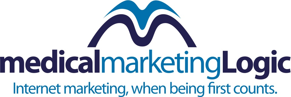 Naples advertising agencies - W&T Communications