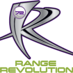 RRV_logo