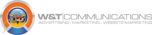 wtcommun_inline